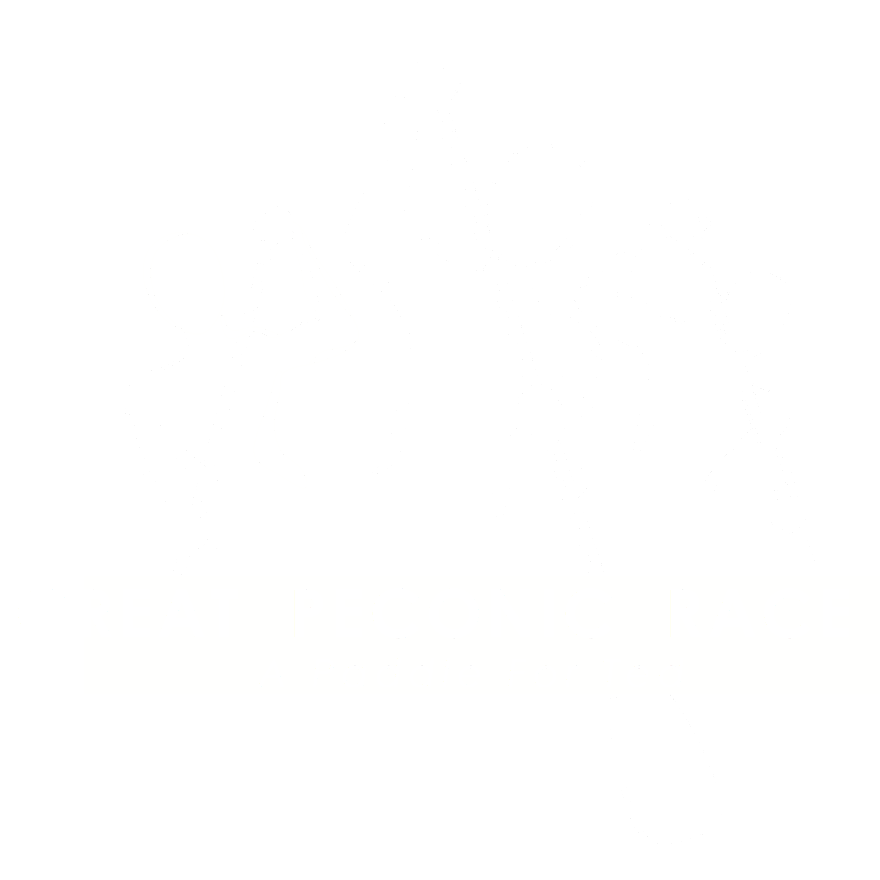 Great Peconic Race is an advanced recreational and elite paddle race circumnavigating Shelter Island, NY, located between the North and South Forks of Long Island.