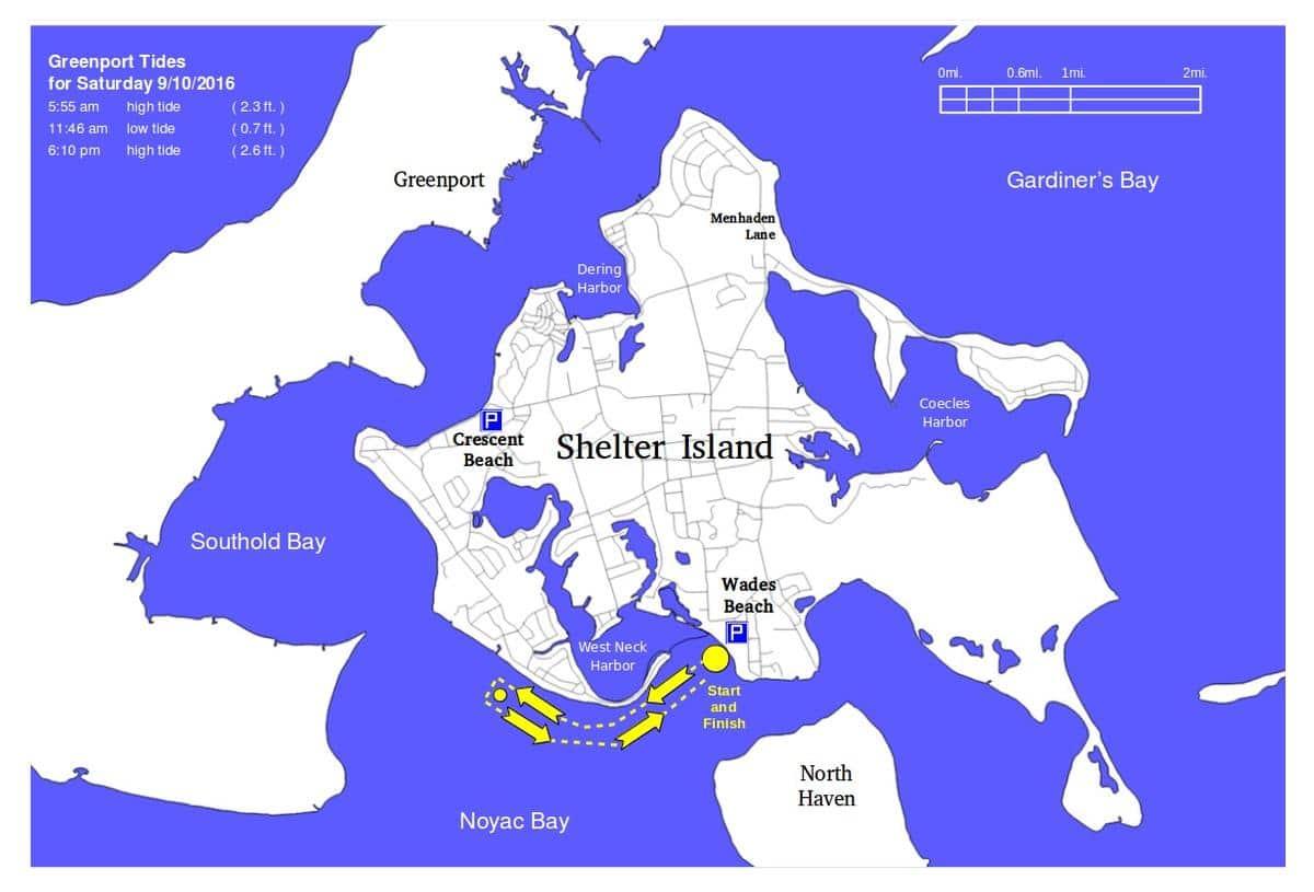 Course | PaddleGuru on rhode island waterways map, lincoln island map, st bonaventure map, whitestone map, blue point map, suffolk county map, fire island map, farmingdale map, east hampton map, asharoken map, brookhaven map, great river map, admiralty island map, sag harbor map, gardiners island map, islandia map, mission gorge map, longview lake shelter map, plum island new york map, rhode island sound map,